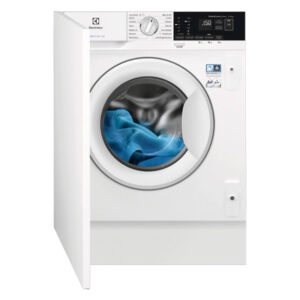 lavatrice Electrolux EW7F472BI