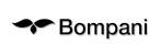 Bompani