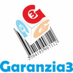 garanzia-3-quareco