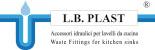 L.B. Plast