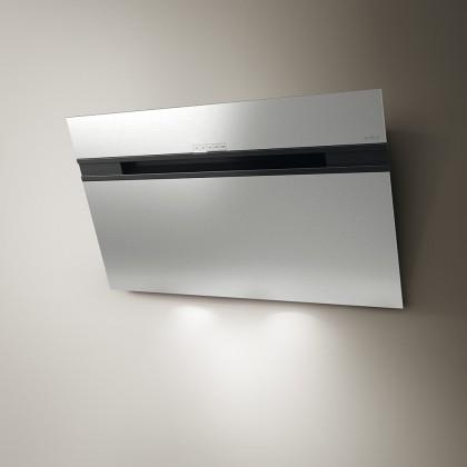 elica-stripe-ix-a-60-cappa-aspirante-a-parete-acciaio-inossidabile-735m-h-c-1.jpg