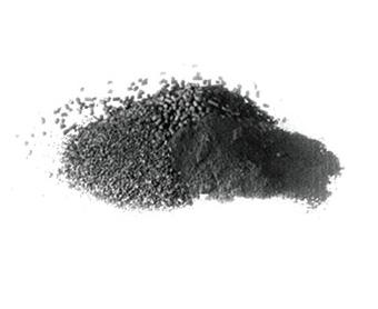 filtri carbone