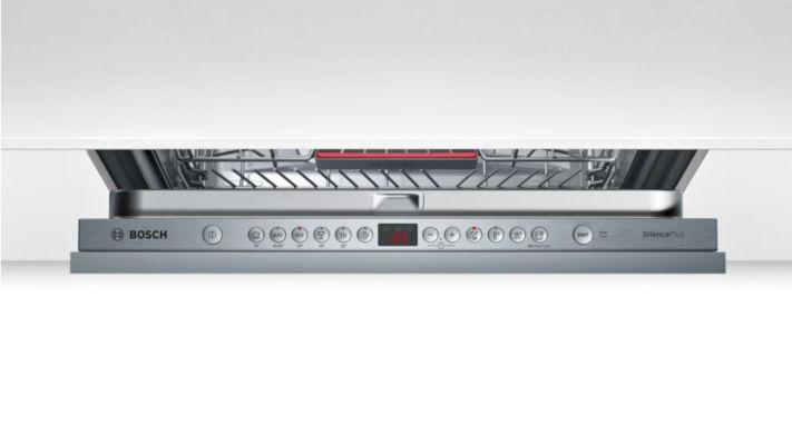 Lavastoviglie Bosch SMV46KX01E