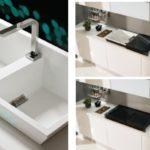 accessori-coperchio-scorrevole-gocciolatoio-in-lexan-acp05600-3.jpg