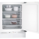 aeg-abb68221af-congelatore-da-incasso-sottotavolo-porta-reversibile-98l-a-bianco.png