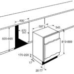 aeg-abb68221af-congelatore-da-incasso-sottotavolo-porta-reversibile-98l-a-bianco-2.png