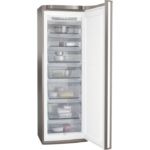 aeg-agb72526nx-congelatore-verticale-libera-installazione-229l-a-nofrost-inox-1.png
