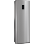 aeg-agb72526nx-congelatore-verticale-libera-installazione-229l-a-nofrost-inox.png