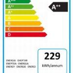 aeg-agb72526nx-congelatore-verticale-libera-installazione-229l-a-nofrost-inox-3.jpg