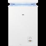 aeg-ahb51021aw-congelatore-orizzontale-libera-installazione-98l-a-bianco-statico.png