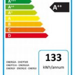 aeg-ahb51021aw-congelatore-orizzontale-libera-installazione-98l-a-bianco-statico-2.jpg