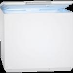 aeg-ahb71821lw-congelatore-orizzontale-libera-installazione-184l-a-statico-lowfrost-bianco.png