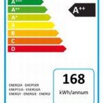 aeg-ahb71821lw-congelatore-orizzontale-libera-installazione-184l-a-statico-lowfrost-bianco-2.jpg