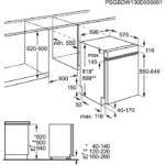 aeg-fee62600pm-lavastoviglie-da-incasso-integrata-totale-60cm-13-coperti-tecnologia-airdry-a-bianco.png