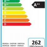 aeg-ffb52600zm-lavastoviglie-libera-installazione-13-coperti-a-airdry-aquacontrol-inox-1.png