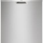 aeg-ffb52600zm-lavastoviglie-libera-installazione-13-coperti-a-airdry-aquacontrol-inox.png