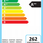 aeg-ffb52600zw-lavastoviglie-libera-installazione-13-coperti-a-airdry-bianca-3.png