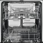 aeg-ffb53610zw-lavastoviglie-libera-installazione-13-coperti-a-airdry-bianca-1.png