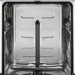 aeg-ffb53610zw-lavastoviglie-libera-installazione-13-coperti-a-airdry-bianca-3.png