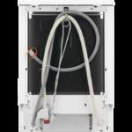 aeg-ffb53610zw-lavastoviglie-libera-installazione-13-coperti-a-airdry-bianca-4.png