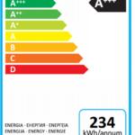 aeg-ffb53610zw-lavastoviglie-libera-installazione-13-coperti-a-airdry-bianca-5.png