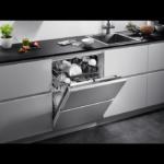 aeg-fse53600z-lavastoviglie-da-incasso-integrata-totale-60cm-13-coperti-tecnologia-airdry-a-bianco-1.png