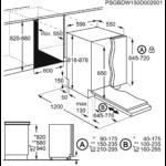 aeg-fse53600z-lavastoviglie-da-incasso-integrata-totale-60cm-13-coperti-tecnologia-airdry-a-bianco-4.png