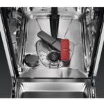 aeg-fse62400p-lavastoviglie-da-incasso-integrata-totale-45cm-9-coperti-tecnologia-airdry-a-bianco-9.jpg