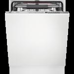 aeg-fse63716p-lavastoviglie-da-incasso-integrata-totale-60cm-15-coperti-tecnologia-airdry-a-bianco.png