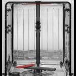 aeg-fse63716p-lavastoviglie-da-incasso-integrata-totale-60cm-15-coperti-tecnologia-airdry-a-bianco-2.png
