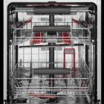 aeg-fse63716p-lavastoviglie-da-incasso-integrata-totale-60cm-15-coperti-tecnologia-airdry-a-bianco-3.png