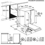 aeg-fse63716p-lavastoviglie-da-incasso-integrata-totale-60cm-15-coperti-tecnologia-airdry-a-bianco-4.png