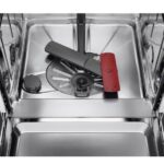 aeg-fse64606p-lavastoviglie-da-incasso-integrata-totale-60cm-13-coperti-tecnologia-airdry-a-bianco-8.jpg