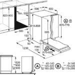 aeg-fse64606p-lavastoviglie-da-incasso-integrata-totale-60cm-13-coperti-tecnologia-airdry-a-bianco-9.jpg