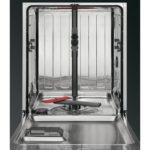 aeg-fse73300p-lavastoviglie-da-incasso-integrata-totale-55cm-12-coperti-tecnologia-airdry-a-bianco-10.jpg