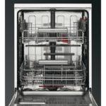aeg-fse73300p-lavastoviglie-da-incasso-integrata-totale-55cm-12-coperti-tecnologia-airdry-a-bianco-11.jpg