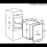 aeg-fse73300p-lavastoviglie-da-incasso-integrata-totale-55cm-12-coperti-tecnologia-airdry-a-bianco.png