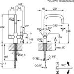 aeg-gyt12012cb-prosource-pure-quadrato-miscelatore-monocomando-canna-alta-cromato.png