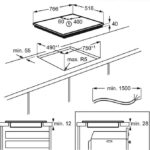 aeg-hk854080xb-piano-cottura-induzione-elettrico-semifilo-4-zone-80cm-direktouch-vetroceramica-nero-cornice-inox-3.jpg