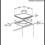 aeg-hkb64540nb-piano-cottura-da-incasso-a-gas-flamelight-4-fuochi-60cm-vetro-nero-3.png