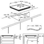 aeg-ikb64303xb-piano-cottura-induzione-semifilo-4-zone-60cm-touch-control-vetroceramica-nero-cornice-inox-5.jpg