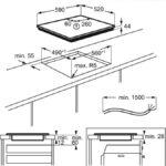 aeg-ike64443fb-piano-cottura-induzione-maxisense-4-zone-60cm-direktouch-vetroceramica-nero-3.jpg