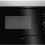 aeg-mbe2658d-m-microonde-da-incasso-con-grill-60cm-26l-900w-acciaio-inox-nero.png