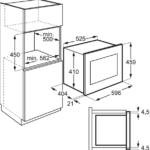 aeg-mbe2658d-m-microonde-da-incasso-con-grill-60cm-26l-900w-acciaio-inox-nero-3.png