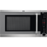 aeg-mfc3026s-m-microonde-libera-installazione-29l-9001100w-inox-antimpronta.png
