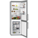 aeg-rcb53426tx-frigorifero-combinato-libera-installazione-311l-a-nofrost-inox-antimpronta-1.png