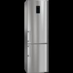 aeg-rcb53426tx-frigorifero-combinato-libera-installazione-311l-a-nofrost-inox-antimpronta.png