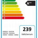 aeg-rcb53426tx-frigorifero-combinato-libera-installazione-311l-a-nofrost-inox-antimpronta-3.jpg