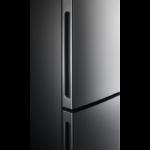 aeg-rcb73821tx-frigorifero-combinato-libera-installazione-360l-a-nofrost-inox-antimpronta-1.png