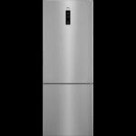 aeg-rcb73821tx-frigorifero-combinato-libera-installazione-360l-a-nofrost-inox-antimpronta.png